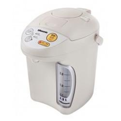 Rasonic 樂信  RTP-W33S  3.3L電熱水瓶