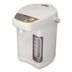 Rasonic 樂信  RTP-W40ST  4L電熱水瓶