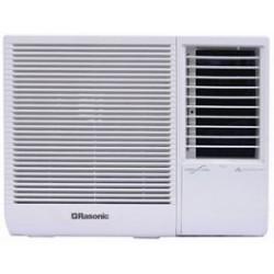 Rasonic 樂信 RC-V713J  3/4匹窗口式冷氣機
