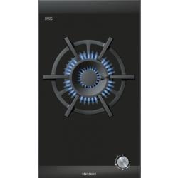 Siemens 西門子 ER326AB92X 氣體煮食爐