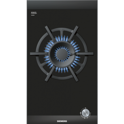 Siemens 西門子 ER326AB70L 氣體煮食爐