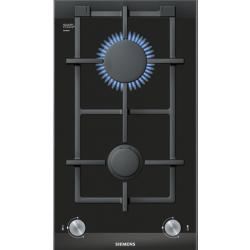 Siemens 西門子 ER326BB90X 氣體煮食爐