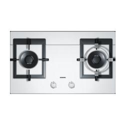 Siemens 西門子 ER74253HK 雙頭煤氣煮食爐