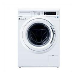 Hitachi 日立 BD-W90WV 9公斤 前置式洗衣機
