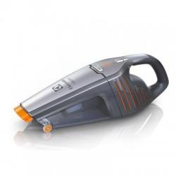 Electrolux 伊萊克斯 ZB6114 手提式 吸塵機