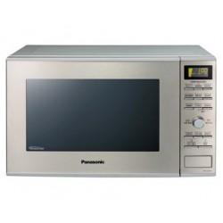 Panasonic 樂聲 NN-GD692S 『變頻式』燒烤微波爐