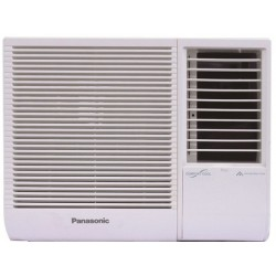 Panasonic 樂聲 CW-V715JA 3/4匹 窗口式冷氣機