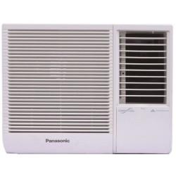 Panasonic 樂聲 CW-V915JA 1匹 窗口式冷氣機