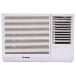 Panasonic 樂聲 CW-V1215VA 1匹半 窗口式冷氣機