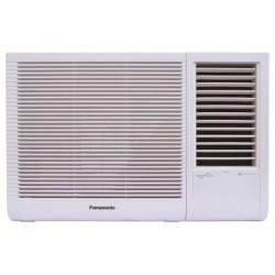 Panasonic 樂聲 CW-V2413EA 2匹半 窗口式 冷氣機