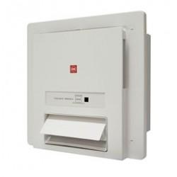 KDK 30BWAH 浴室寶(PTC無線遙控型號 – 浴室換氣暖風機)