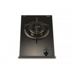 Whirlpool 惠而浦 AVK130 雙頭氣體煮食爐