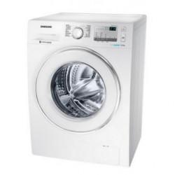 Zanussi 金章 ZWH7854 7.5公斤 850轉 前置式 洗衣機