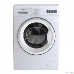 Zanussi 金章 ZWH8124 8公斤 1200轉 前置式 洗衣機