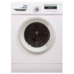 Zanussi 金章 ZWM1206 6公斤 1200轉 前置式 洗衣機