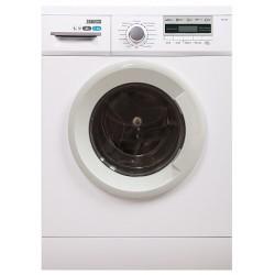 Zanussi 金章 ZWM1207 7公斤 1200轉 前置式 洗衣機