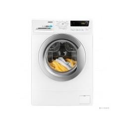 Zanussi 金章 ZWSH7121VS 7公斤 1200轉 前置式 洗衣機