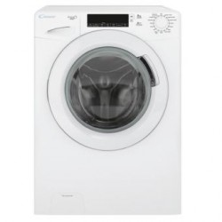 Zanussi 金章 ZFV837 6公斤 800轉 前置式 洗衣機