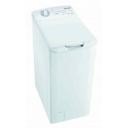 Brandt 白朗 BT610  6公斤 1000轉 上置式洗衣機