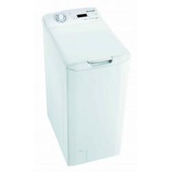 Brandt 白朗 BT710 7公斤 1000轉 上置式洗衣機
