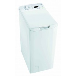 Brandt 白朗 BT712 7公斤 1200轉 上置式洗衣機