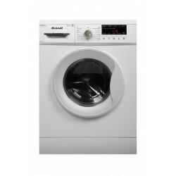 Brandt 白朗 BWF712AX 7公斤 1200轉 前置式洗衣機