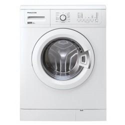 Philco 飛歌 PW6610 6公斤 1000轉 超薄前置式洗衣機