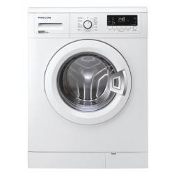 Philco 飛歌 PW6710 7公斤 1000轉 前置式洗衣機