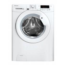 Philco 飛歌 PWD6414S 洗6公斤 乾4公斤 1400轉 前置式洗衣乾衣機