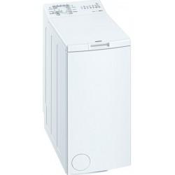 Siemens 西門子 WP10R157HK 1000轉 7公斤 上置式洗衣機