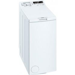 Siemens 西門子 WP08T255HK 800轉 6.5公斤 上置式洗衣機