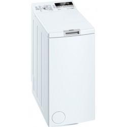 Siemens 西門子 WP12T425HK 1200轉 6.5公斤 上置式洗衣機