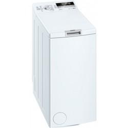 Siemens 西門子 WP12TB27HK 1200轉 7公斤 上置式洗衣機