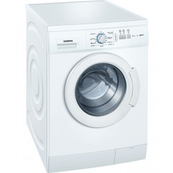 Siemens 西門子 WM08E062HK 7公斤 800轉 前置式 洗衣機