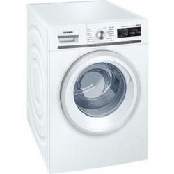 Siemens 西門子 WM14W540EU 9公斤 1400轉 前置式 洗衣機
