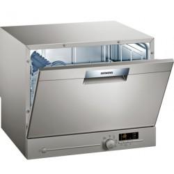 Siemens 西門子 SK26E821EU 纖巧型洗碗碟機