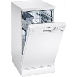 Siemens 西門子 SR24E205EU 洗碗碟機