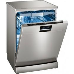 Siemens 西門子 SN278I03TE 洗碗碟機