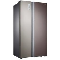 Samsung 三星 RH60H90203L 605L 對門式雪櫃