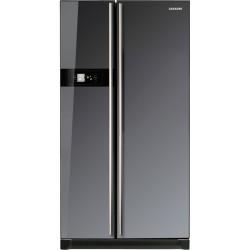 Samsung 三星 RS21HNLMR 554L 對門式雪櫃