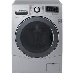 LG 樂金 WF-ST1408PS 8公斤 1400轉 前置式蒸氣洗衣機