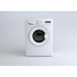 Rasonic 樂信 RW-508V2 5公斤 800轉 前置式洗衣機
