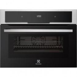 Electrolux 伊萊克斯 EVY7800AAX 43L 嵌入式微波燒烤焗爐