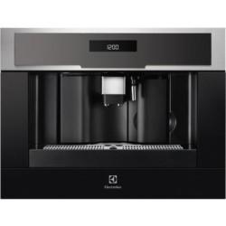 Electrolux 伊萊克斯 EBC54524AX 嵌入式全自動咖啡機
