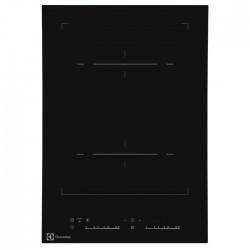 Electrolux 伊萊克斯 EQL4520BOZ 嵌入式 GemLine™ 電磁爐