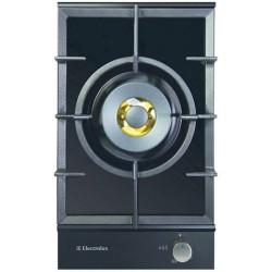Electrolux 伊萊克斯 EGC3310NOK 嵌入式 單頭氣體爐