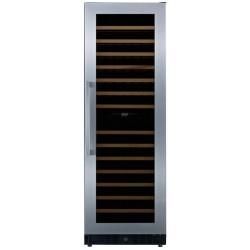 Electrolux 伊萊克斯 EWK1262X 嵌入/ 站立式 電子溫控酒櫃