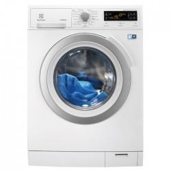 Electrolux 伊萊克斯 EWF1497HDW2 9公斤 1400轉 前置式洗衣機