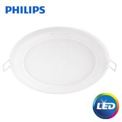 Philips 飛利浦 59511 12W LED 嵌入式天花燈