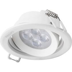 Philips 飛利浦 59722 5W LED 嵌入式射燈